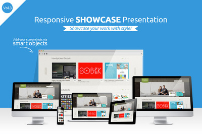 Make a video sharing world class responsive Wordpress website
