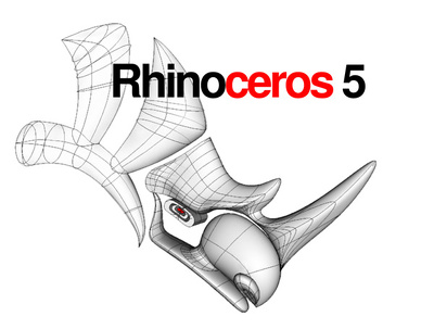 Help you with your Rhinoceros files for 1 hour