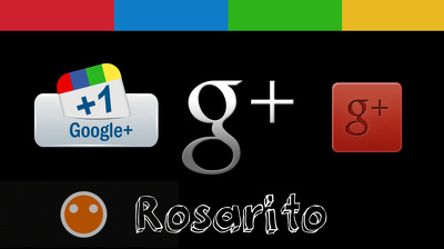 Add 100 Google Plus Ones and 100 Google Plus Shares for your G+ post