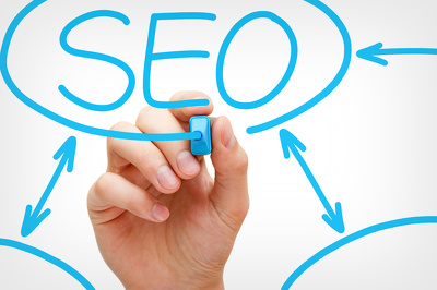 Provide you 10 easy SEO tricks to increase your site's traffic