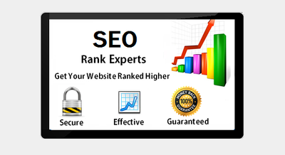 do high quality & strong SEO for your website