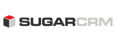 Install and configure SugarCRM / SuiteCRM on your server