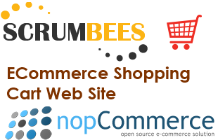 Build ecommerce- shopping cart website