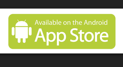 Provide 20 Android App downloads from Google Play and 5 ratings!