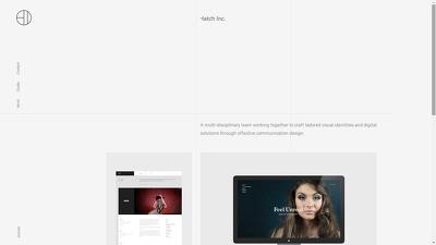 Design & Develop a Bespoke or Custom website (WordPress supported)