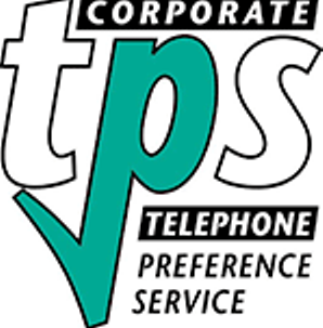 CTPS check your telemarketing call list of 500