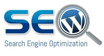 Professionally search engine optimise your WordPress website
