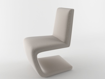 Visualise your product or furniture into high quality 3D rendering