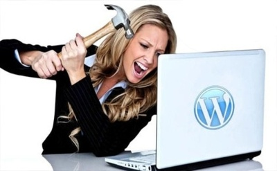 Get any WordPress Issue/Problem fixed Today