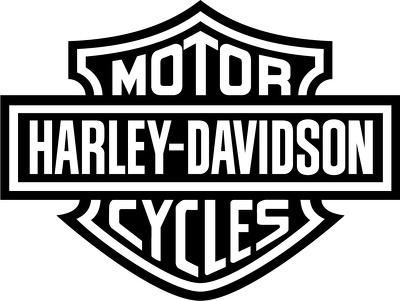USA dealer information of Harley-Davidson Motorcycle (info/ phone/ website/ email*)