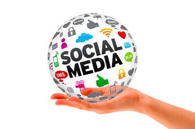 Professionally review your current social media and SEO marketing strategy.