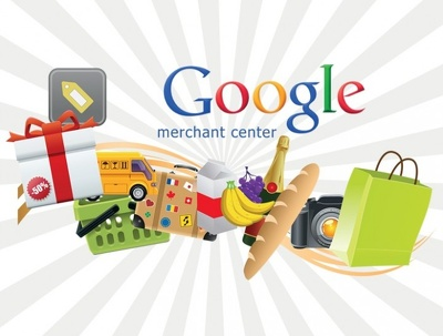 Setup your Google shopping (Google Merchant Centre) feed for you
