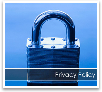 Do your privacy policy agreement