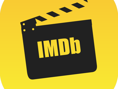 Provide you 80  genuine IMDb rating