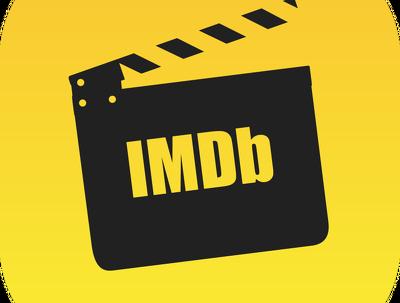Provide you 80  genuine IMDb rating