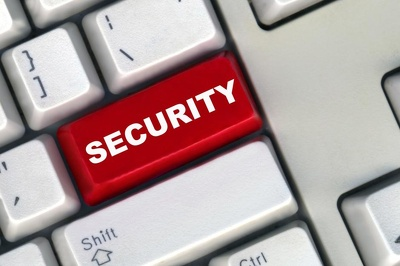 Remove Malware and any type of Viruses from your Website's and Cpanel's