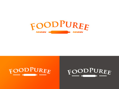 Design a stunning high-end professional logo for your brand