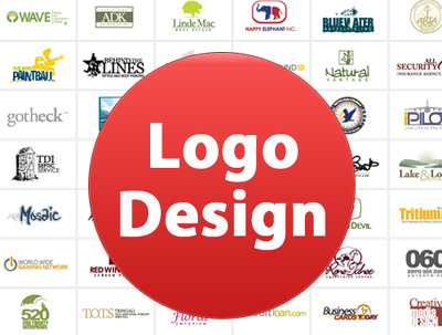 Design Customized, original, authentic and affordable logo