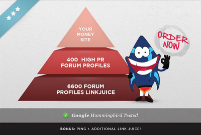 build a reliable backlink pyramid to your money site, good youtube SEO