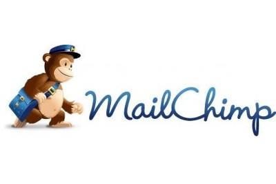 Design MailCimp newsletter template & setup email marketing campaign