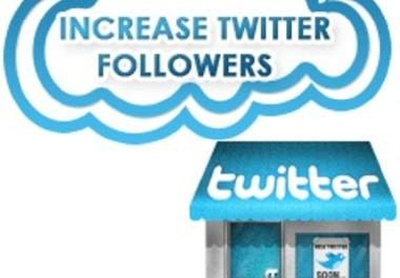 Twitter Followers 1000 to improve your Social Media SEO