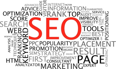 Do multiple SEO Activities, which help to rank up your website