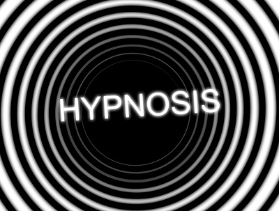 Give you info on HOW TO HYPNOTIZE anyone