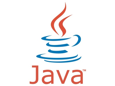 Refine/optimize your C/C++/C#/Java/JS/PHP code