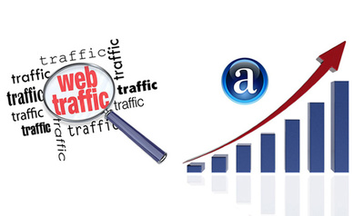 Give your website 9000 Alexa Traffic, Google Adsense safe