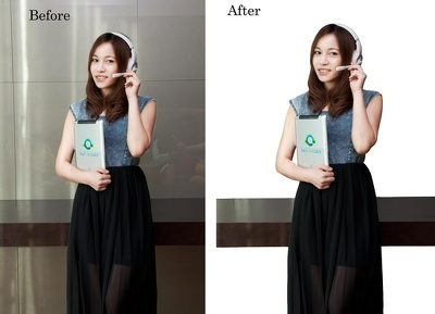 Edit any 20 photo in adobe photoshop (background removal/retouching and much more)