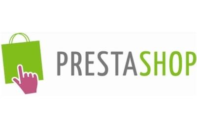 Solve any problem of your prestashop website
