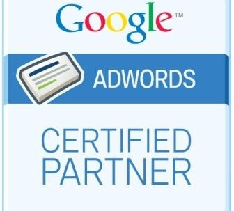 Successful Google AdWords PPC Campaign setup & Managed by Certified Google Partners
