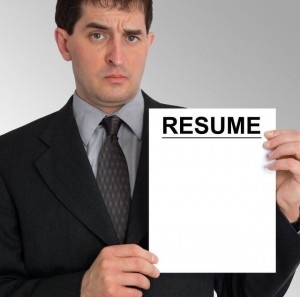 Rewrite or polish your CV or resume to land your dream job