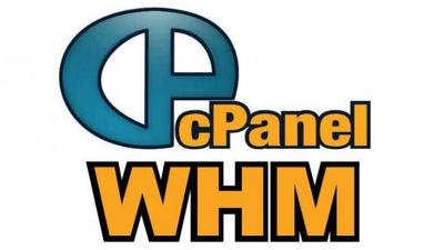 Fix issues with your WHM / CPanel server within 1 day