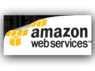 Configure your Amazon AWS cloud