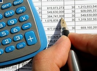 Bookkeeping for your business