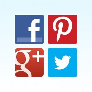 Give 300+ Panda 4.0 social signal service best for ranking