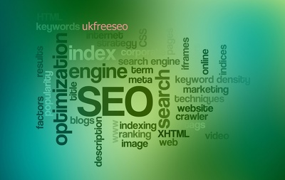 Rank top in google with high authority backlinks