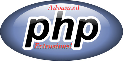 Create a PHP (ZEND) Extension/ Plug-In to provide custom PHP functionality (in C++)