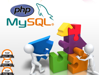 Provide 2 hours of PHP development