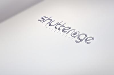 Design a Professional Brand logo