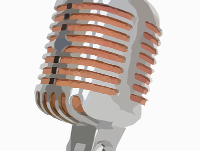Provide quality voiceovers for your videos, adverts, PP, scribe or phone messages