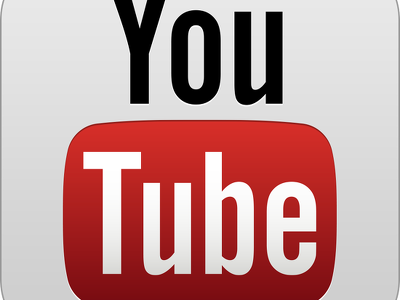 Provide 1200 real YouTube views, 300 Likes Subscribers Favs