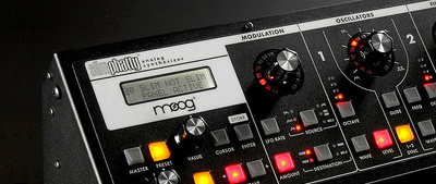 Produce, remix and master your music