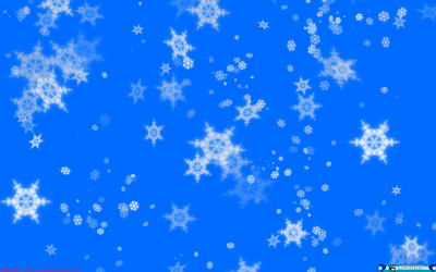 Create falling snow effect for your Shopify Store