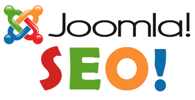 Dramatically optimise your Joomla/Wordpress Website Speed AND give SEO a fire Boast