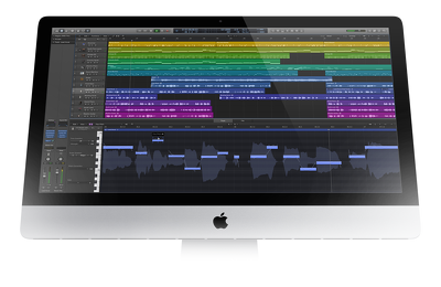 Professionally master your audio song or track for £15 in 2 days