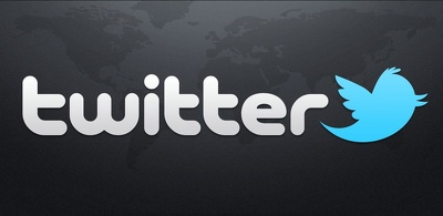 Add 25 authentic and permanent Twitter followers