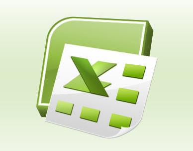Create Microsoft Excel 1 macro using VBA
