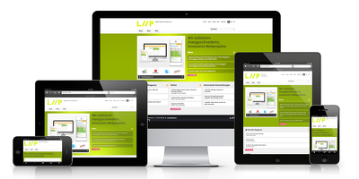 Design and develop responsive and SEO friendly  Wordpress website